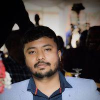 Fotos de Hiren Chotaliya