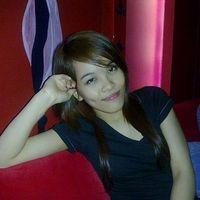 Mandy Quang's Photo