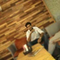 Le foto di Abhishek Mudgal