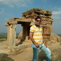 Manoja  Prabhu's Photo
