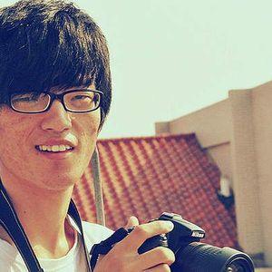 zhi wei Wang's Photo