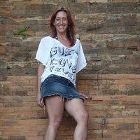Laetitia David's Photo