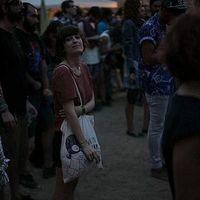 Paloma Durán's Photo