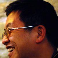 Noah Wang's Photo