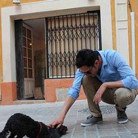 Mateo Munera's Photo