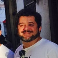Rogerson Oliveira's Photo