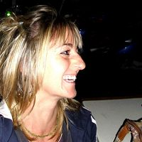 Giulia Mancini's Photo