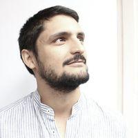 Pablo Benitez's Photo