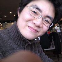 형준 하's Photo