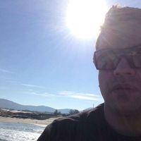 Paulo's Photo