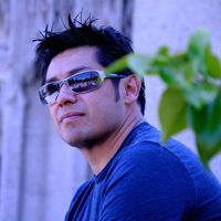 Bryan Perez's Photo