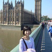 Lisha Yan's Photo