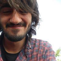 Çağrı KANMAZ's Photo