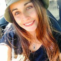 Valentina Sierra Aguilera's Photo