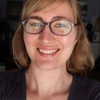 Kim Nordström's Photo