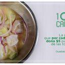 Thursday Meeting @1000 Caguamas's picture