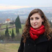 Фотографии пользователя Kateřina Bílková
