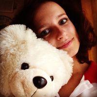 Maria Safonova's Photo