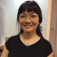 Ngoc Tran's Photo