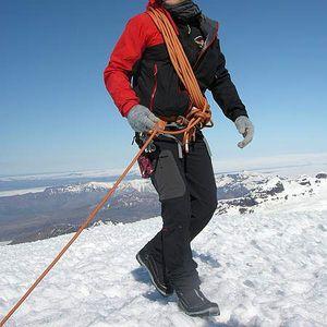 Jón Smári Jónsson's Photo