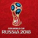 Kaliningrad football world cup's picture