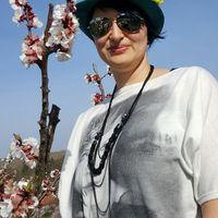 Cornelia Mayer's Photo