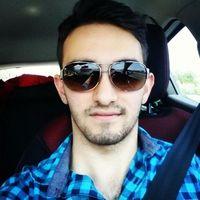 Can Çelik's Photo