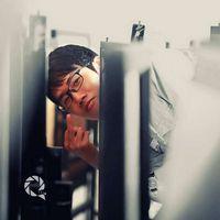 Công Trình Kiến's Photo