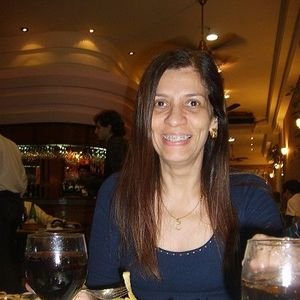 CarMEN Brasil's Photo