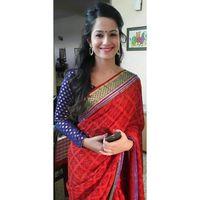 Aakanksha Sidhu's Photo