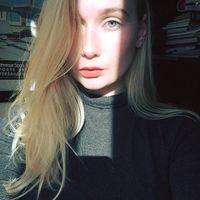 Natalia Mashianova's Photo