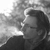 Tomáš Hrabica's Photo