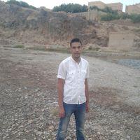 tarik arhal's Photo