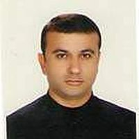 Ozdemir Ozdin's Photo
