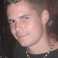 Martin Staněk's Photo
