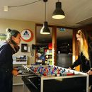Foosball Tournament at Loft's picture