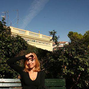 Anait Arutiunian's Photo
