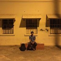 Manish M's Photo