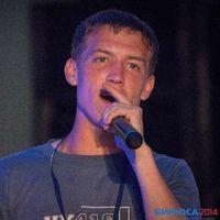 Иван Руденко's Photo
