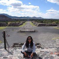 Susana Flores's Photo