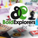 BoldExplorers Board Games's picture