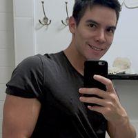Rey Lazon's Photo