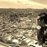 GERARDO SALGADO's Photo