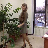 Natalya Sharahova's Photo
