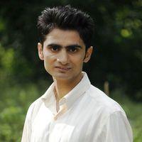Ram Nath  Khanal's Photo