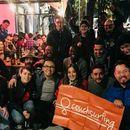 """La Institucional"" CDMX Thursday Weekly Meeting's picture"
