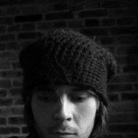 Michał Matysiak's Photo