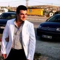 Zdjęcia użytkownika Samet Kağızman