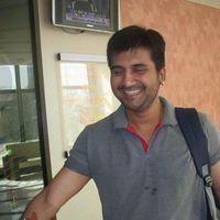 Manish Bhajanka's Photo