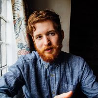 Josiah Robinson's Photo
